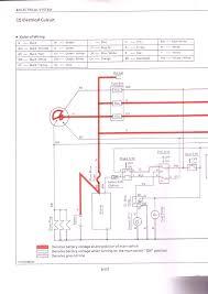 gmc wiring harness wiring diagram byblank