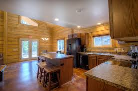 homestead cabin powder house lodge