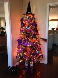 30 best holiday tree images on pinterest holiday tree christmas