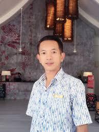 210 best sarees for farewell explore centara hotels u0026 resorts u0027 official news centre