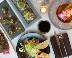 d8 cuisine การจ ดส งอาหารจากร าน taste on ellis san francisco uber eats