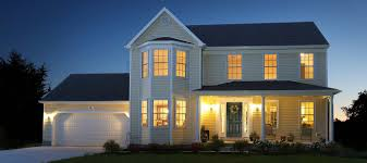 single family custom home construction cape may nj
