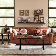 are birch lane sofas good quality where is birch lane furniture made sofa cope