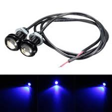 Boat Drain Plug Light Underwater Light Buy Cheap Underwater Light From Banggood
