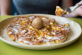 Best Breakfast Buffet In Dallas by Best Brunch In Houston Tx Thrillist