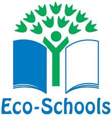 spring term eco schools energy efficient schools competition