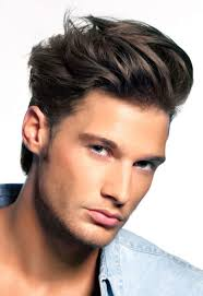 most popular hairstyles for trendy men 4 whats a good haircut for