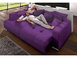sofa mit schlaffunktion kaufen die besten 25 big sofa kaufen ideen auf couchtisch