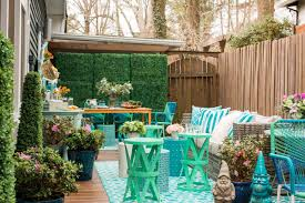 Restaurant Patio Design Ideas by Deck Components And Accessories Hgtv