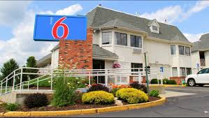motel 6 hartford enfield hotel in enfield ct 54 motel6 com