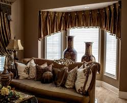 dining room cool top dining room curtains beguiling dining room