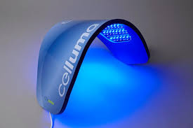 nasa led light therapy celluma light therapy is based on led technology and is the