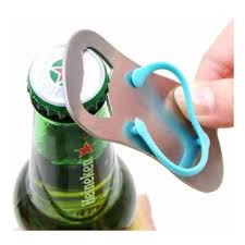 where to buy wedding supplies where to buy 50pcs mini slipper bottle opener wedding favors and