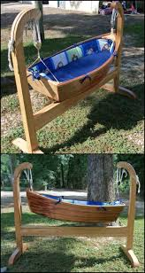 best 25 boating gifts ideas on pinterest boat puns surprise