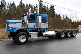 kenworth c500 2004 kenworth c500 oilfield truck