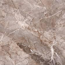 floor tiles sri lanka of non slip bathroom floor tiles with