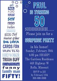 30th surprise party invitations beautiful surprise birthday pool party invitation wording birthday