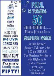 beautiful surprise birthday pool party invitation wording birthday