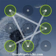 pattern lock design images what is the most complex screen unlock pattern for android quora