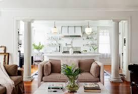 home decor living room ideas home design 81 inspiring room decor for girls