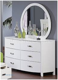 Mirrored Nightstand Sale Storage Benches And Nightstands Fresh Cheap Mirrored Nightstands