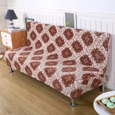 online get cheap livingroom sofas aliexpress com alibaba group