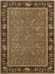Nourison Somerset Floral Rug 61 Best Rugs Images On Pinterest Blue Rugs Area Rugs And Prayer Rug