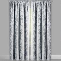 Tree Curtain Window Curtains Curtain Sets Window Shades U0026 Valances