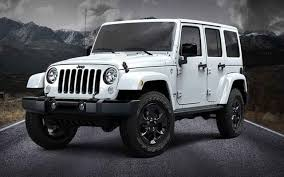 new jeep concept 2018 2018 jeep wrangler concept redesign engine price and release