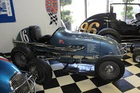 drake cars offenhauser the greatest racing engine ever built onedirt
