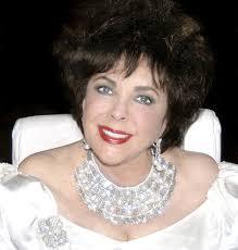 elizabeth taylor died screen icon and aids activist elizabeth taylor dead at 79 towleroad
