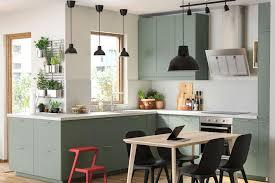 kitchen cabinet lighting ideas uk 25 bright kitchen lighting ideas loveproperty