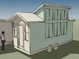 Home Design Using Sketchup Test Driving Google Sketchup Pro