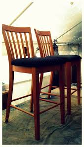 Light Oak Kitchen Chairs by Furniture Amusing Image Of Furniture For Kitchen Decoration Using