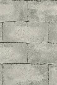 light grey brick block wallpaper brickwallpaper com