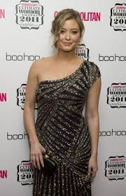 Holly Valance Pictures Holly Valance At Cosmopolitan Ultimate Women Of The Year Awards In