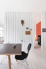 Home Dividers by 57 Best Room Dividers Images On Pinterest Room Dividers Woods