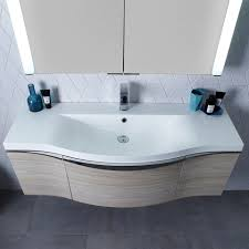 bathroom basin vanity unit bathroom decoration