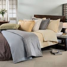 Gray Paisley Duvet Cover 600 Thread Count Paisley Duvet Cover Sets