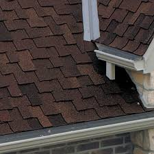 Tamko Heritage Premium Price by Roof Roofing Shingles Prices For Reference U2014 Rebecca Albright Com