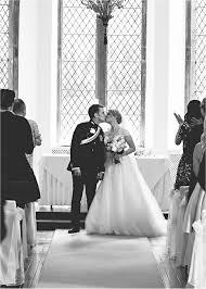 wedding wishes of gloucestershire clearwell castle wedding photos hba photgoraphy