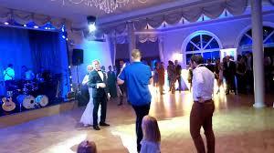 lyrica anderson wedding first dance wedding armin van buuren looking for your name