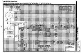 royal star venture wiring diagram wiring diagram byblank
