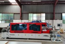 woodworking machinery largest choice of new u0026 used in australia