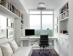 Home Office Curtains Ideas Scandinavian Home Office Ideas Spaces Scandinavian With Home