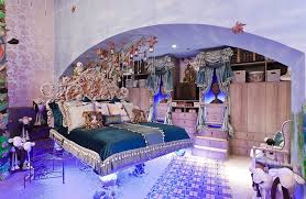 disney decorated homes orlando paradise palms resort kissimmee