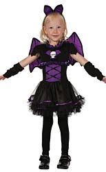 Killer Nurse Halloween Costume Psycho Killer Nurse Halloween Costume Http Www Partypacks Uk