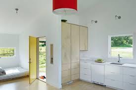 Micro Cottage Floor Plans by Micro House Elizabeth Liz Herrmann Vt Architect