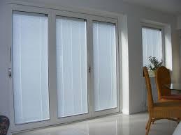 Interior Doors With Built In Blinds 10 Best Window Door And Shower Idea Images On Pinterest Bathroom