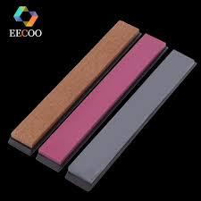 aliexpress com buy eecoo 1000 3000 5000 pro knife sharpener
